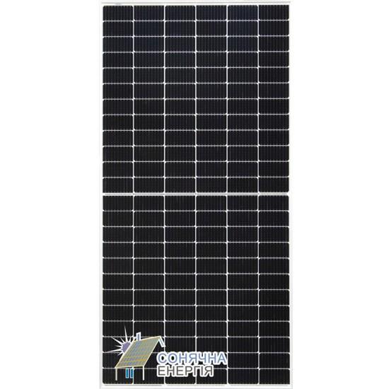 Сонячна панель Longi LR4-72HPH-455M