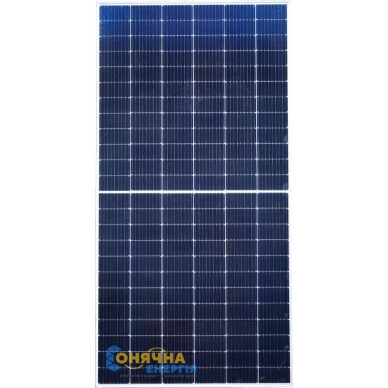 Сонячна панель Longi Solar LR5-72HPH-550M