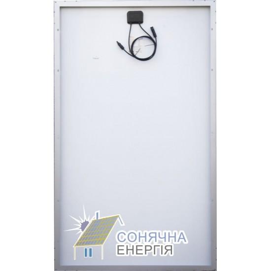 Сонячна панель Luxen MaxPower MPSE-325M
