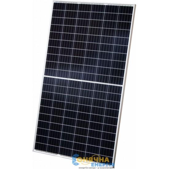 Сонячна панель Luxen Solar LNSK-340M