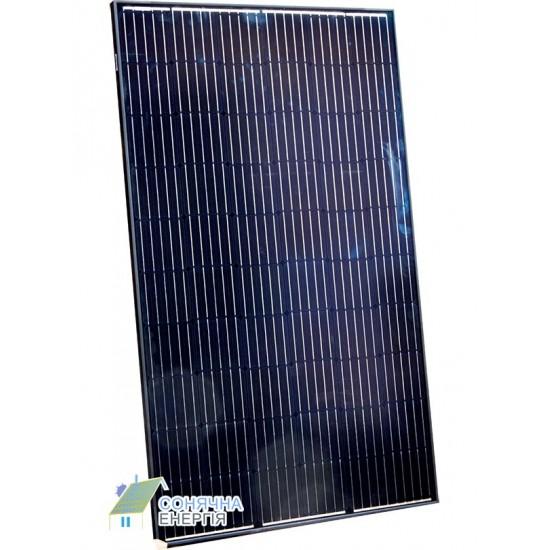 Сонячна панель OKSolar OKM60-305