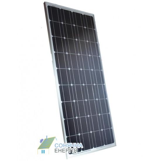 Сонячна панель Perlight PLM-100M