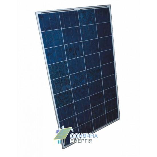 Сонячна панель Perlight PLM-100P