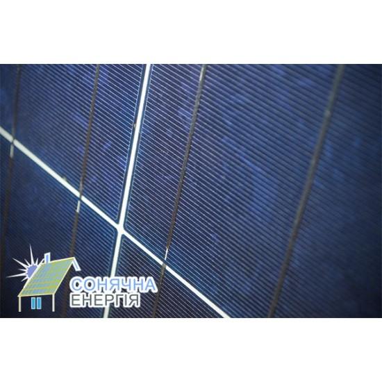 Сонячна панель Perlight PLM-150M