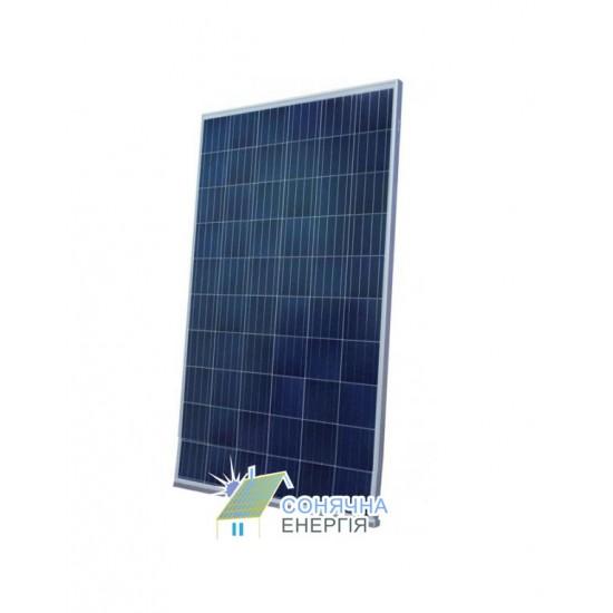 Сонячна панель Perlight PLM-270P
