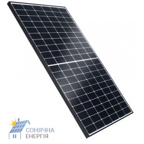 Сонячна панель Q-Cells Q.Peak-Duo 320