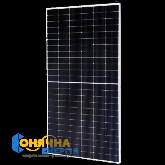 Сонячна панель Rene PVRD450M6H