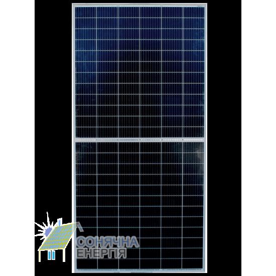 Сонячна панель Risen Energy RSM144-6-405M