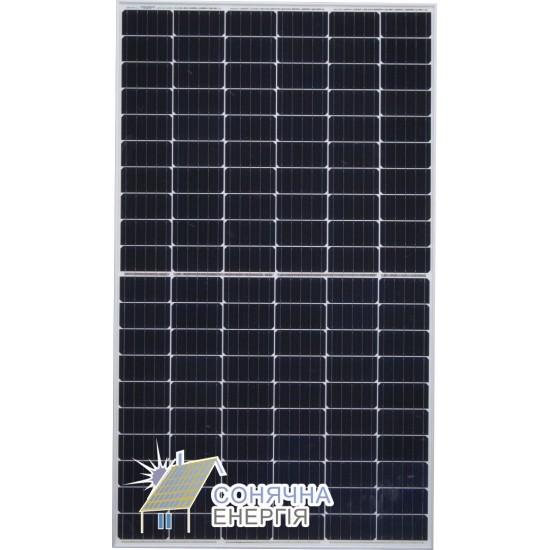 Сонячна панель EGing M60-HD  340