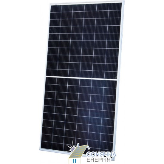Сонячна панель Ja Solar JAM60S10-345/MR