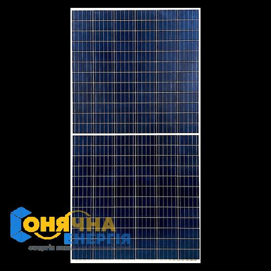 Сонячна панель Risen RSM144-6-340P