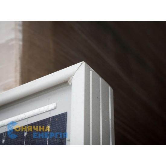 Сонячна панель Risen RSM132-6-370М