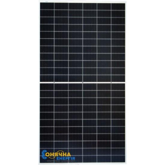 Сонячна панель Trina Solar TSM-DEG21C.20 640W BF