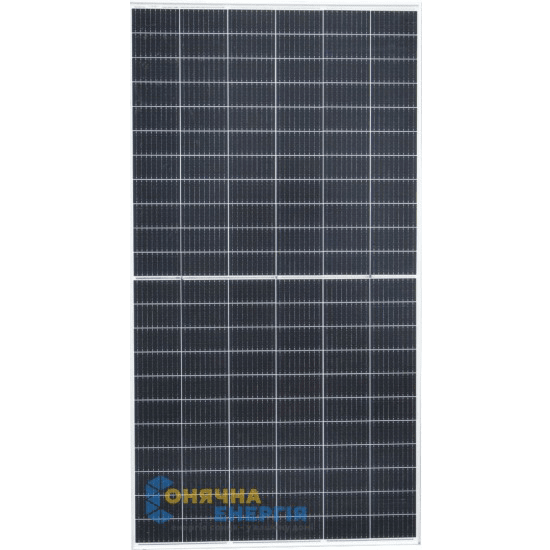 Сонячна панель Risen RSM132-6-385M