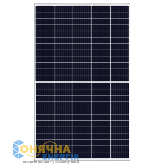 Сонячна панель Risen RSM40-8-400M