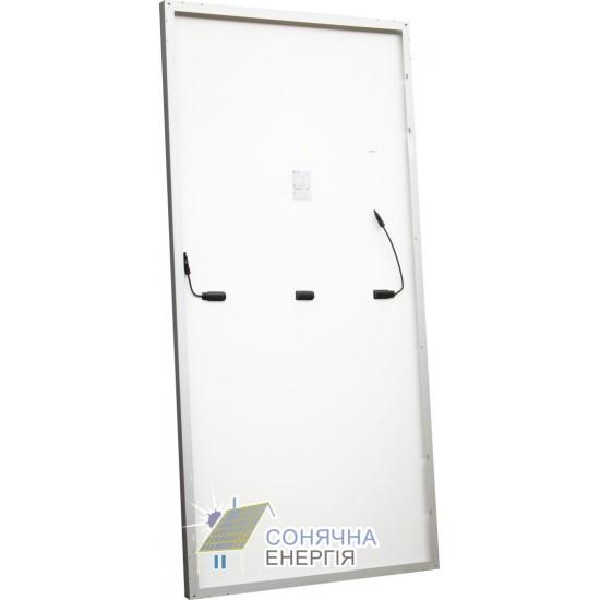 Сонячна панель Inter EnergyIЕ158-М-72-Н9 440M