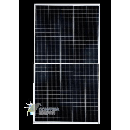 Сонячна панель Risen RSM150-8-500М