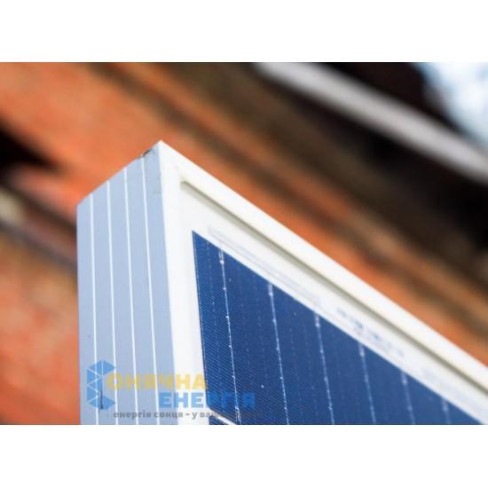 Сонячна панель Risen RSM150-8-505М