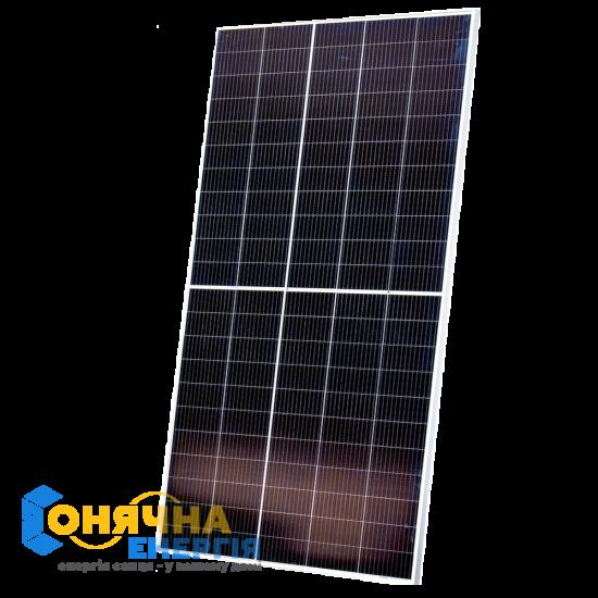 Сонячна панель Trina Solar TSM-DEG21C.20 635W BF