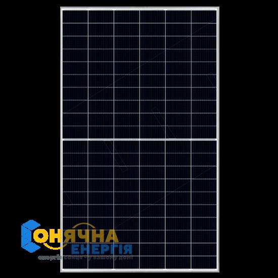 Сонячна панель Risen Energy RSM120-8-600M