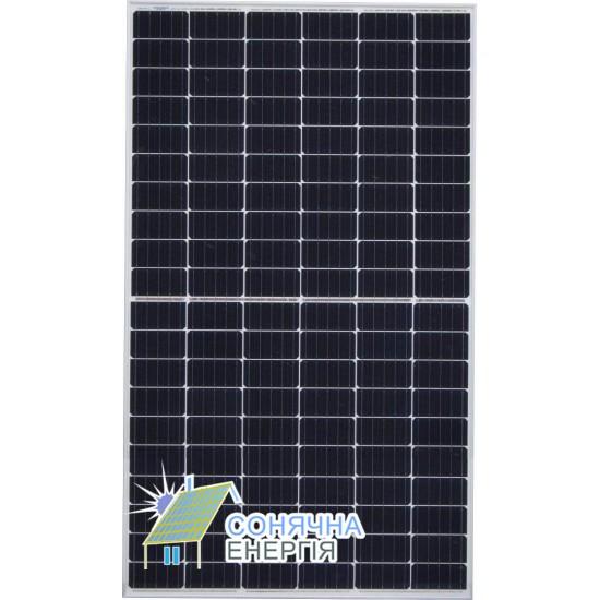 Сонячна панель Risen RSM120-6-320M