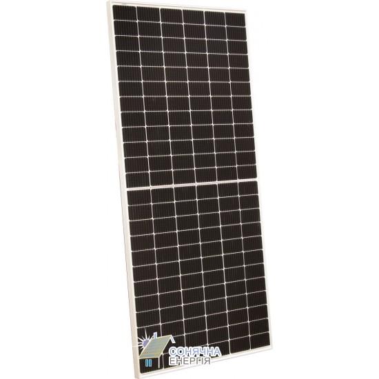 Сонячна панель Longi Solar LR6-72HPH-540M