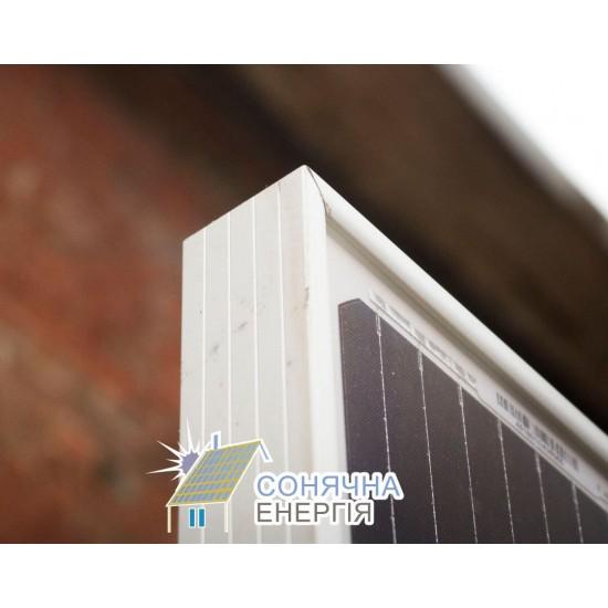 Сонячна панель Axioma Energy AXM144-9-166-450