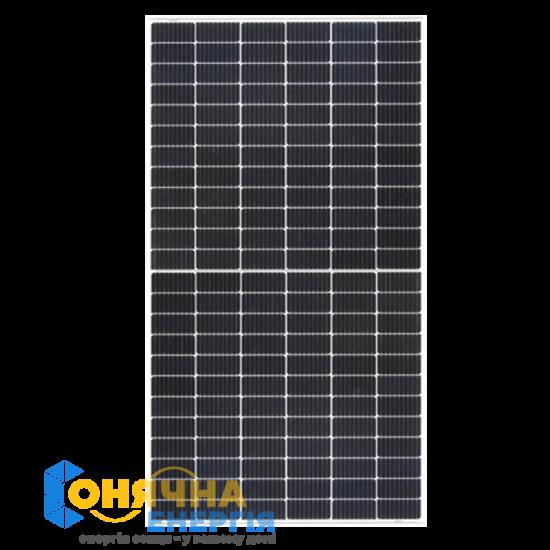 Сонячна панель Risen Energy RSM144-7-450M