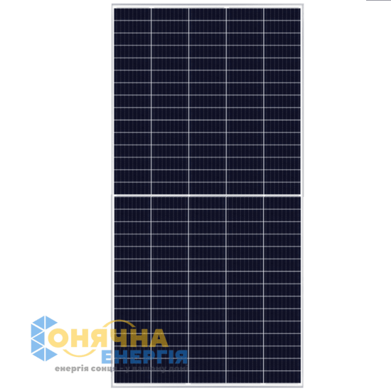 Сонячна панель Risen RSM150-8-495М
