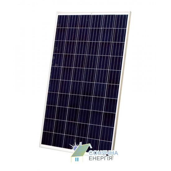 Сонячна панель Sharp ND-RJ270