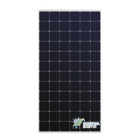 Сонячна панель Sharp NUSC360