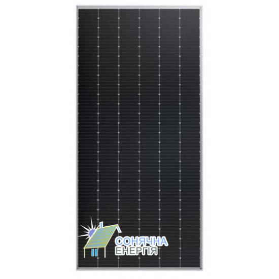 Сонячна панель SunPower SPR-P19-400-COM
