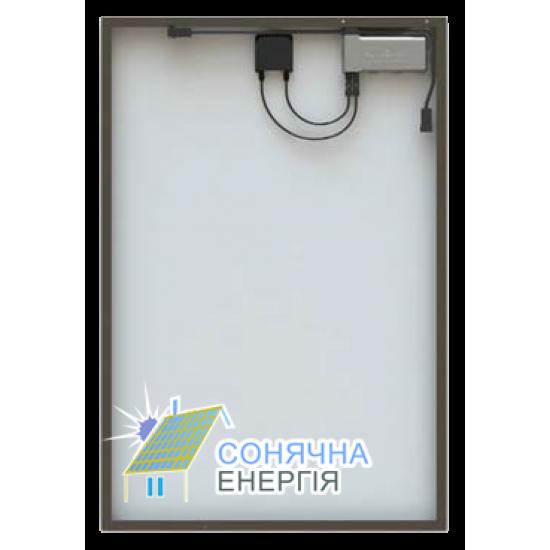 Сонячна панель SunPower SPR-X22-370