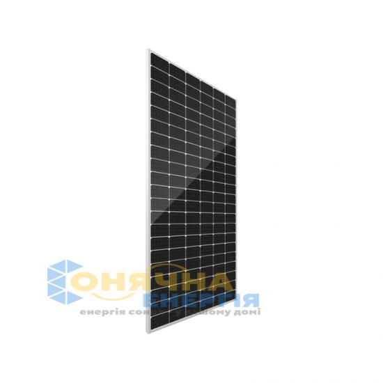 Сонячна панель Sunport SPP405NH7H