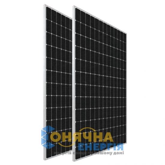 Сонячна панель Sunport SPP460NHJH  460Вт