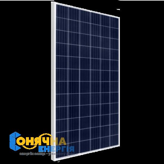 Сонячна панель Suntech STP 300-20/Wfh