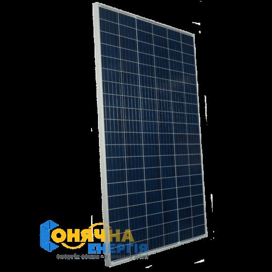 Сонячна панель Suntech STP 290-20/Wfh