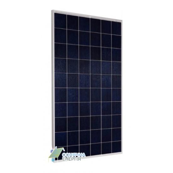 Сонячна панель Trina Solar TSM-PD05 280W