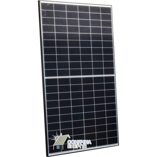 Сонячна панель Trina Solar TSM-340 DE06M.08(II)