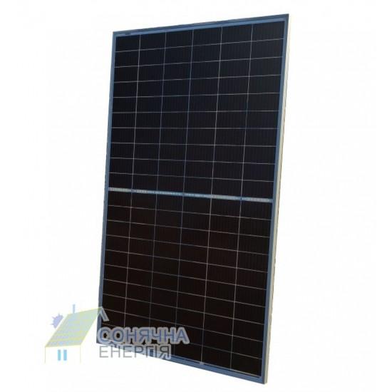 Сонячна панель Trina Solar TSM-DE08M-370W