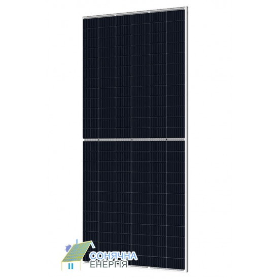 Сонячна панель Trina Solar TSM-DE17M(II) 450W