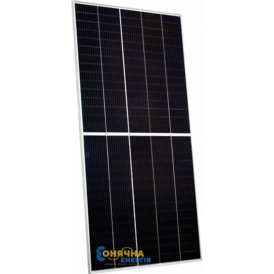 Сонячна панель Trina SolarTSM-DE21 645M