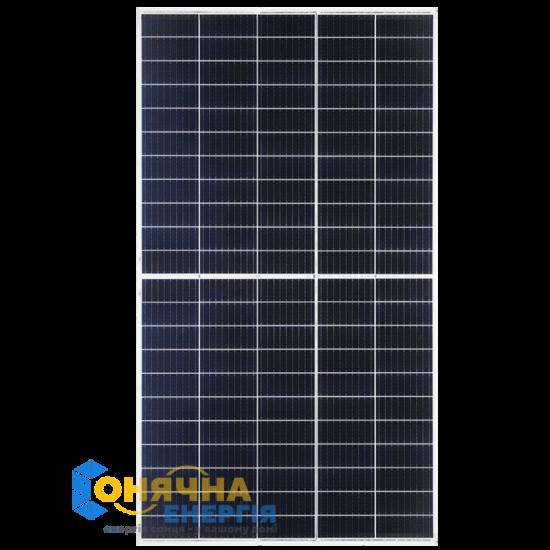 Сонячна панель Trina Solar TSM-DE19540M