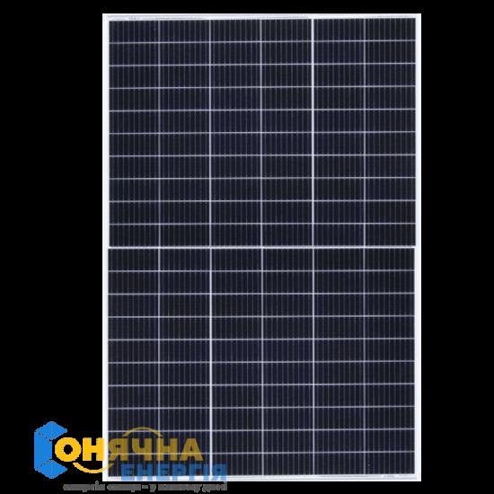 Сонячна панель Trina Solar TSM-DE20 590W
