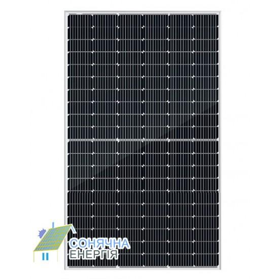 Сонячна панель Ulica Solar UL-340M-120 PERC