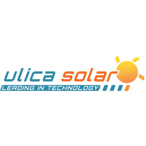 Ulica Solar
