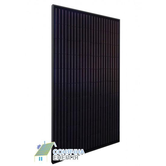 Сонячна панель Yinglisolar YL345DT-45b