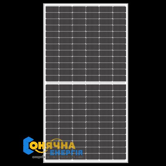Сонячна панель ZNSHINE ZXM7-SP144 530W Mono