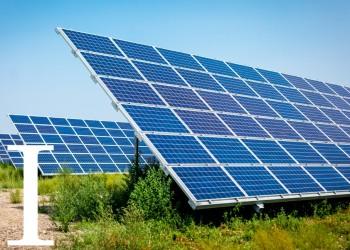 Покрокова інструкція по будівництву сонячної електростанції (частина 1)