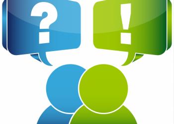 10 найпоширеніших запитань від наших клієнтів